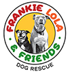 Frankie, Lola and Friends